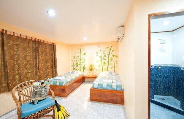 фото отеля Victory Beach Resort изображение №21