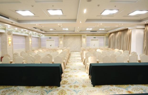 фото отеля Ningxia изображение №29