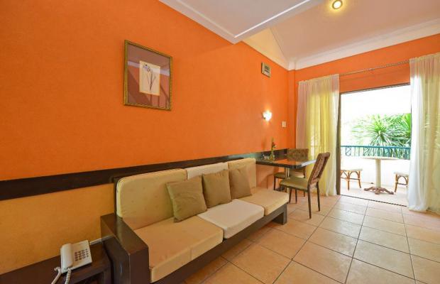 фотографии отеля Villa Sunset изображение №31