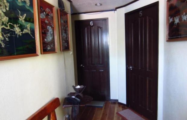 фото La Bella Casa de Boracay изображение №18