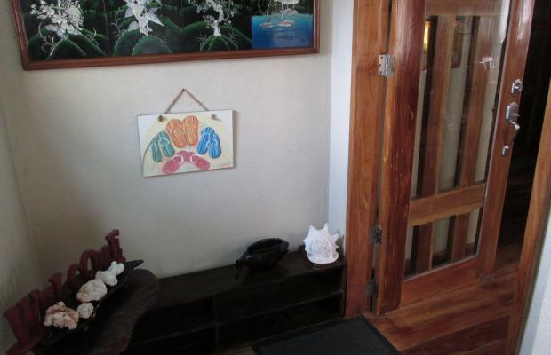 фотографии La Bella Casa de Boracay изображение №8