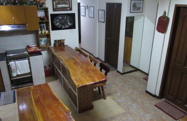 фото La Bella Casa de Boracay изображение №2