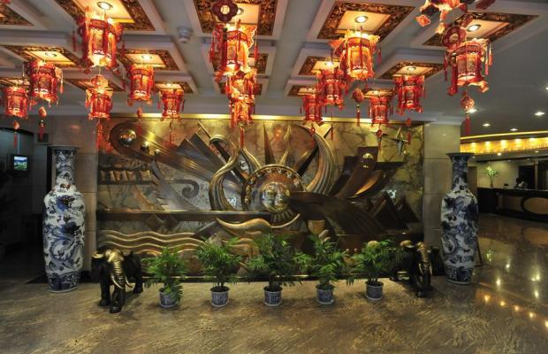 фотографии Shatan Beijing изображение №16