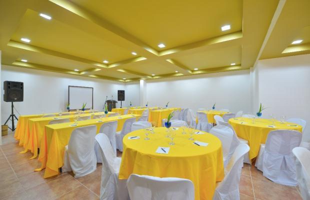 фото отеля Le Soleil de Boracay изображение №33