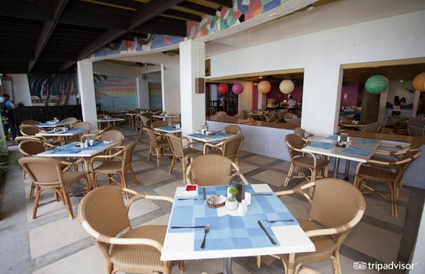 фото отеля Le Soleil de Boracay изображение №17