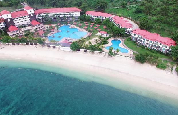 фото отеля Canyon Cove Hotel and Spa изображение №77