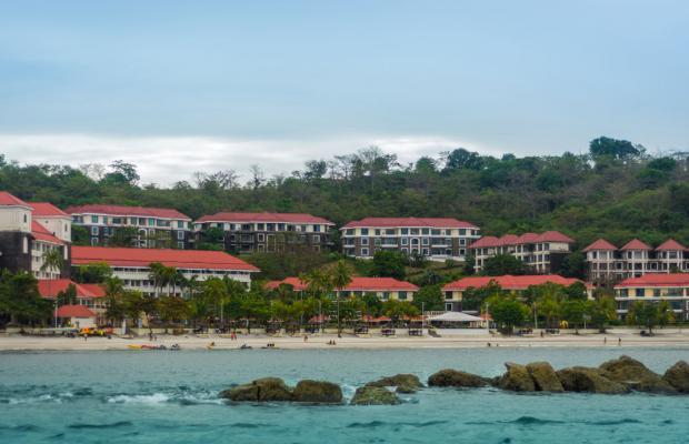 фото Canyon Cove Hotel and Spa изображение №42