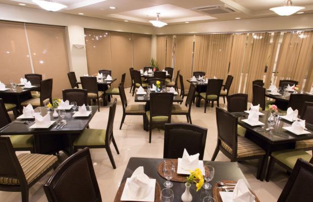 фото отеля Canyon Cove Hotel and Spa изображение №5