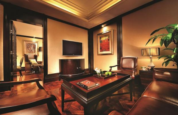 фото отеля Han's Royal Garden Boutique Hotel изображение №17