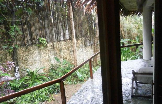 фотографии Mandala Spa & Resort Villas изображение №24