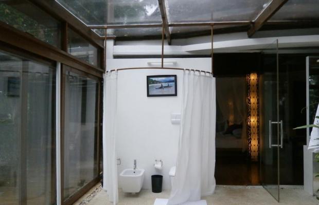 фото Mandala Spa & Resort Villas изображение №18