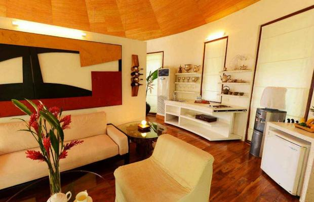 фото отеля Mandala Spa & Resort Villas изображение №13