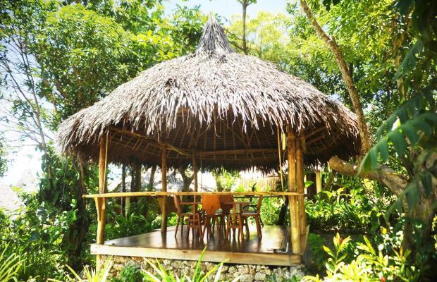 фото отеля Mandala Spa & Resort Villas изображение №9