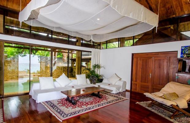 фото отеля Mandala Spa & Resort Villas изображение №5
