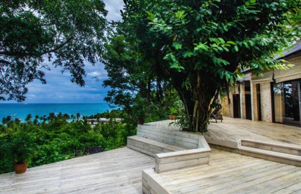 фото Mandala Spa & Resort Villas изображение №2