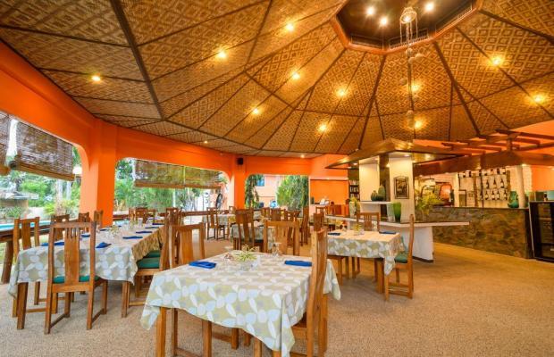 фото отеля Bohol Sea Resort изображение №5