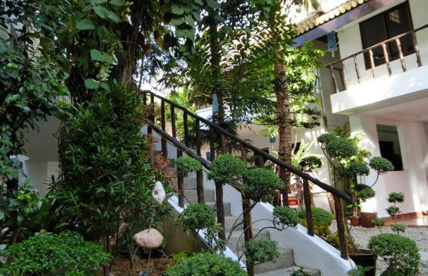 фото отеля Lishui Beach Resort (ex. Mango-Ray Resort) изображение №1