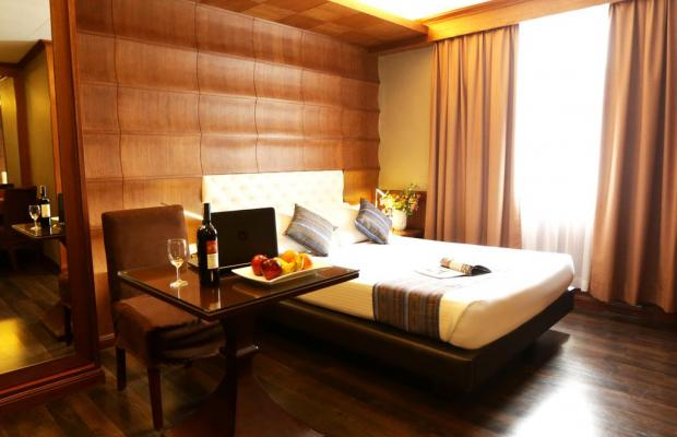 фото Best Western Hotel La Corona Manila изображение №18