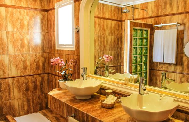 фото отеля Monaco Suites de Boracay изображение №9