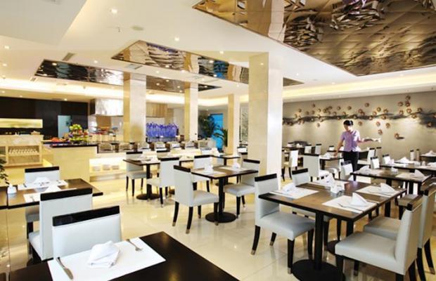 фото Yi Hai Business изображение №6