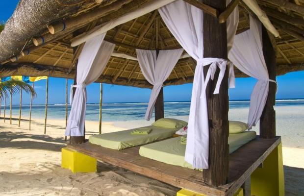 фото отеля Puerto del Sol Beach Resort and Hotel Club изображение №25