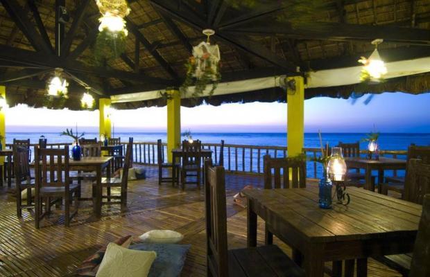 фото отеля Puerto del Sol Beach Resort and Hotel Club изображение №17