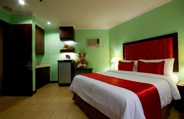 фото отеля Royal Bellagio изображение №5