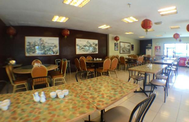 фотографии отеля Subic International изображение №15