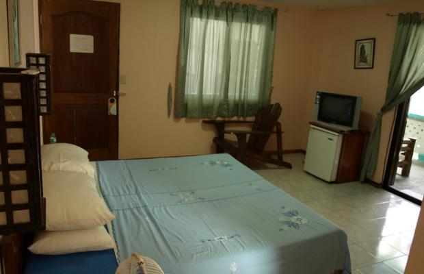 фотографии отеля Blue Coral Resort изображение №23