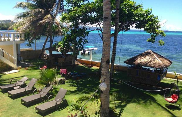 фотографии Paradise Bay Beach & Watersport Resort изображение №32