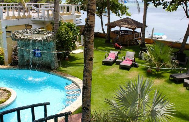 фото отеля Paradise Bay Beach & Watersport Resort изображение №25