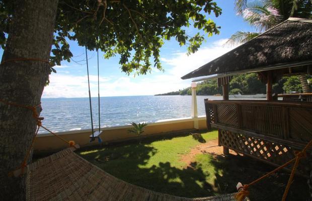 фотографии Paradise Bay Beach & Watersport Resort изображение №20