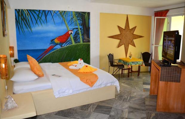 фото отеля Paradise Bay Beach & Watersport Resort изображение №5