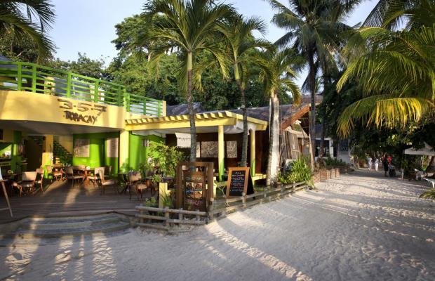 фото отеля 357 Boracay Resort изображение №1