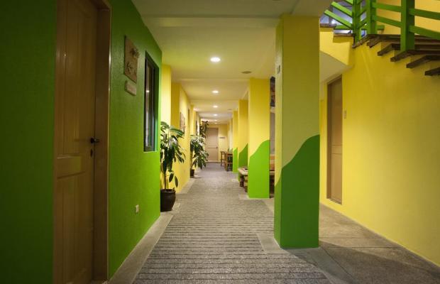 фото 357 Boracay Resort изображение №26