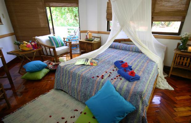 фото отеля 357 Boracay Resort изображение №21