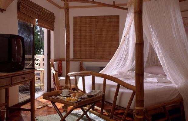 фотографии отеля 357 Boracay Resort изображение №19