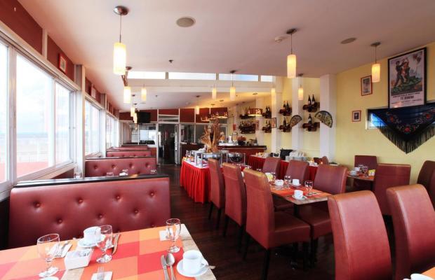 фотографии отеля Microtel Inn & Suites by Wyndham Baguio изображение №3