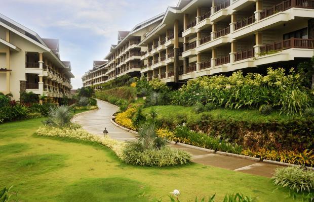 фотографии отеля Alta Vista De Boracay изображение №39