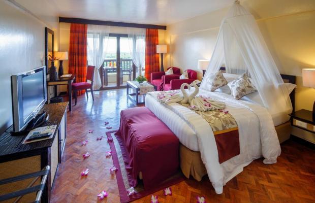 фотографии отеля Alta Vista De Boracay изображение №31
