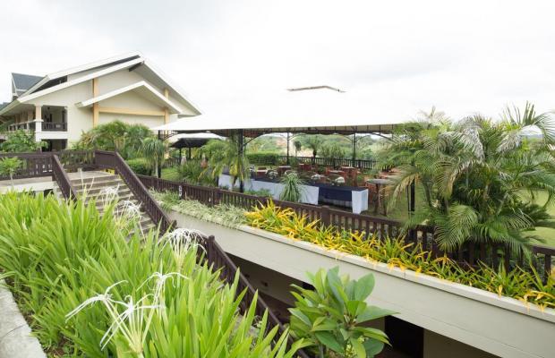фотографии отеля Alta Vista De Boracay изображение №11