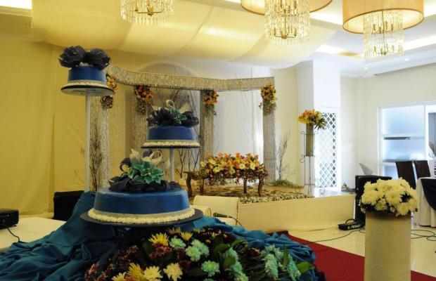 фото отеля Venezia изображение №21