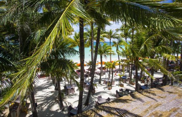 фотографии Ambassador in Paradise Resort изображение №8
