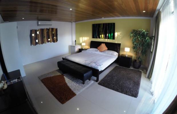 фотографии отеля Pinjalo Resort Villas изображение №43