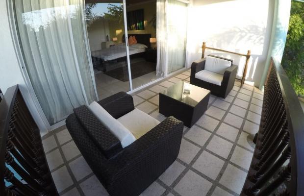 фото Pinjalo Resort Villas изображение №42