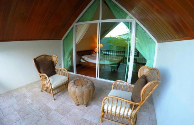 фото Pinjalo Resort Villas изображение №22
