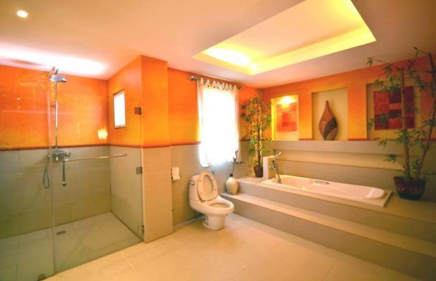 фото Pinjalo Resort Villas изображение №6
