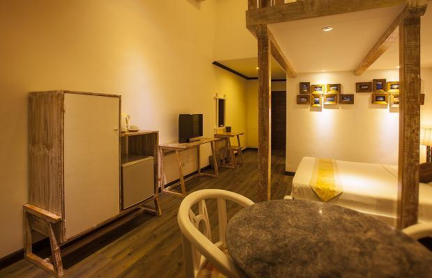 фото Real Maris Resort изображение №14