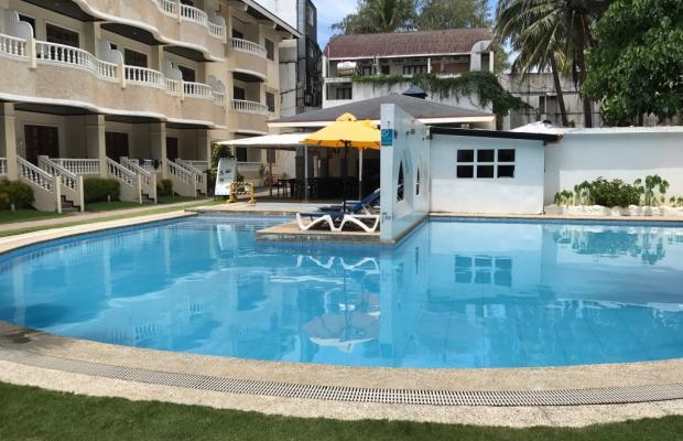 фото отеля Real Maris Resort изображение №9