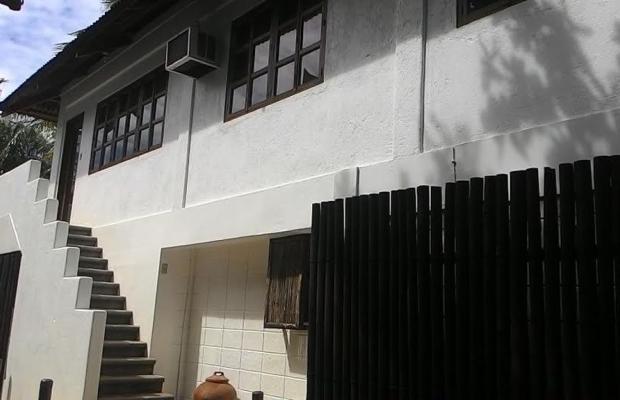 фото Boracay Pito Huts изображение №2